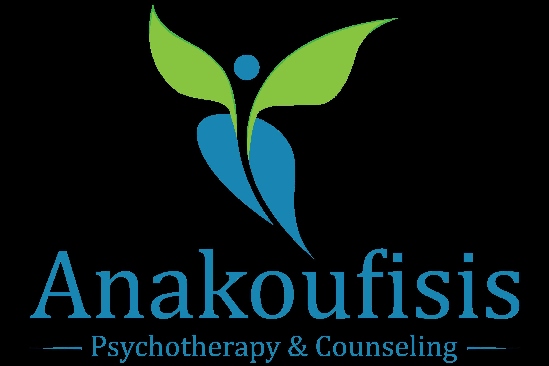 Maria Leonidou Anakoufisis- Psychotherapy & Counseling
